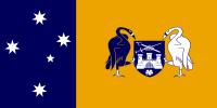 200px-Flag_of_the_Australian_Capital_Territory.svg
