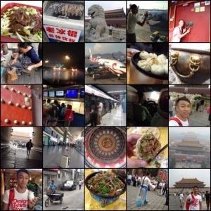 2014-09-16 22.58.54